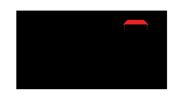 FE-A1206尺寸OK-600.png