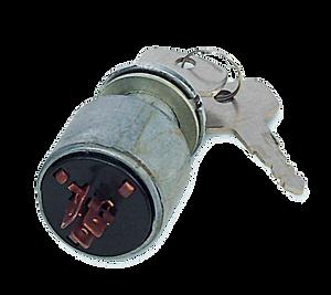 ignition starter switch/FE-A1121/key set/Dustsun Sunny 120Y,B310