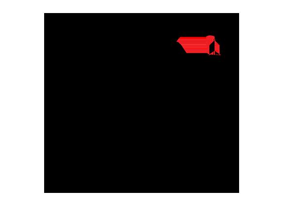FE-A1759尺寸OK-600.png
