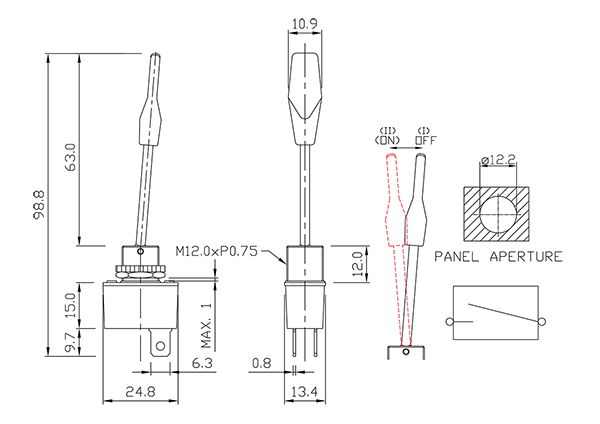 FE-A1734尺寸OK-600.png