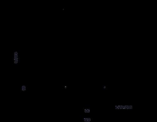 FE-A3620尺寸OK-600.png