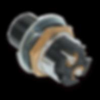 push button switch/panel switch/FE-A1231/Lucas SPB105/Jaguar