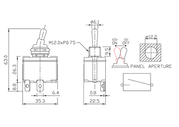 FE-A1772尺寸OK-600.png