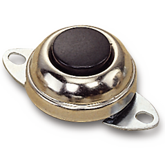 push button switch/horn button switch/FE-A1204