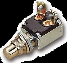 push button switch/FE-A1201/SPST/Chrysler/IHC