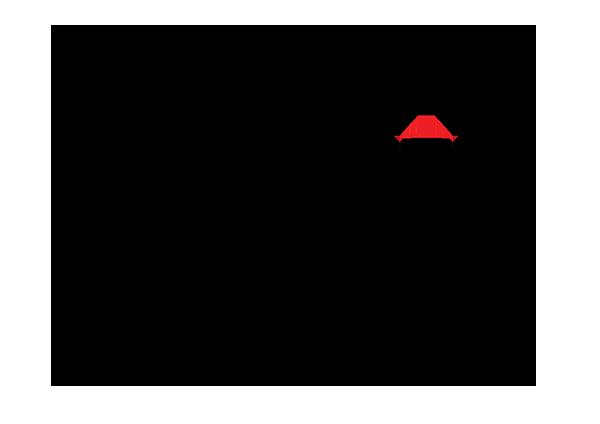 FE-A1214尺寸OK-600.png