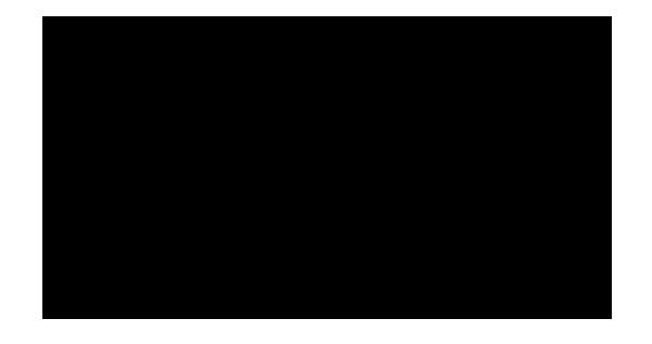 FE-A2301尺寸OK-600.png