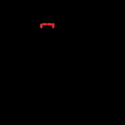FE-A1125尺寸OK-600.png