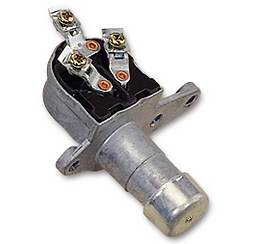 headlamp dimmer switch/FE-A1405/SPDT/Ford/Studebaker/Willy