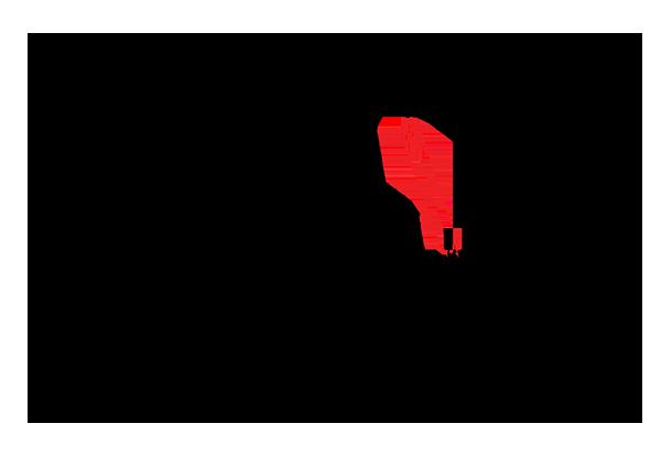 FE-A1723尺寸OK-600.png