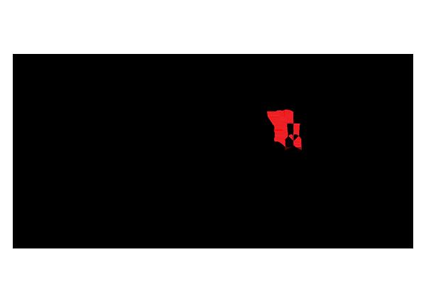 FE-A1762尺寸OK-600.png