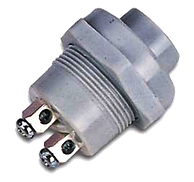 push button switch/FE-A1206S/SPST/heat resistant material