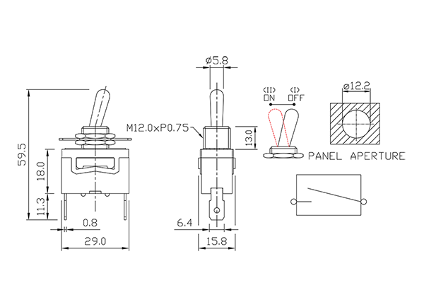 FE-A1781尺寸OK-600.png
