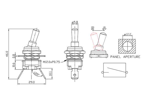 FE-A1797C-1尺寸OK-600.png