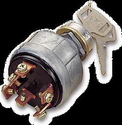 ignition starter swtch/FE-A1125/ket set/universal type/HKT SI-05/Mitsubishi