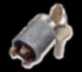 ignition starter switch/FE-A1111/key set/universal type/Mitsubishi A-10/Mini car 300/Colt 600