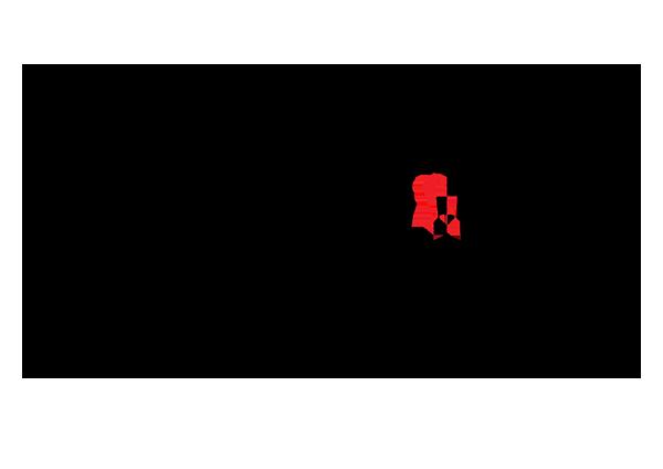 FE-A1776尺寸OK-600.png