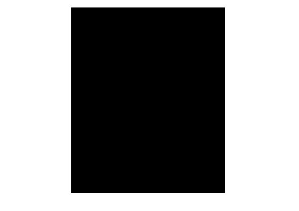 FE-A1307尺寸OK-600.png