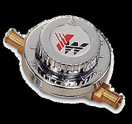 fuel pressure regulator/FE-A1605/Volkswagen 10-5622