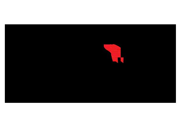 FE-A1713尺寸OK-600.png