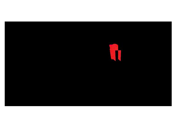 FE-A1784尺寸OK-600.png