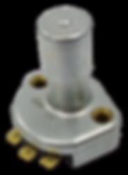 headlamp dimmer switch/FE-A1408-1/SPDT/iro cap/Merit 322200