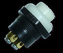 push button switch/FE-A1206/SPST/Merit 20100