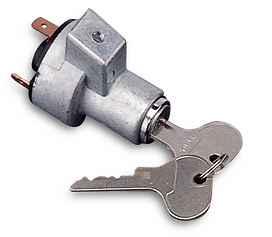 ignition starter switch/FE-A1129/key set/Volkswagen
