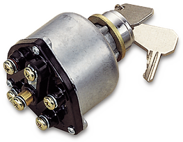 ignition starter switch/FE-A1123/key set/Isuzu Bus&Truck SS-54-3