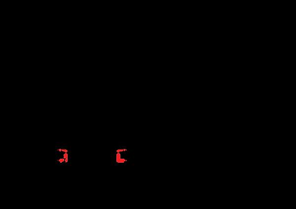 fuel pressure regulator/drawing of FE-A1605