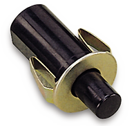 push button switch/door jamb switch/FE-A1215/SPST/Delco 1972532/Ford 1965-79/Mercury 1965-79