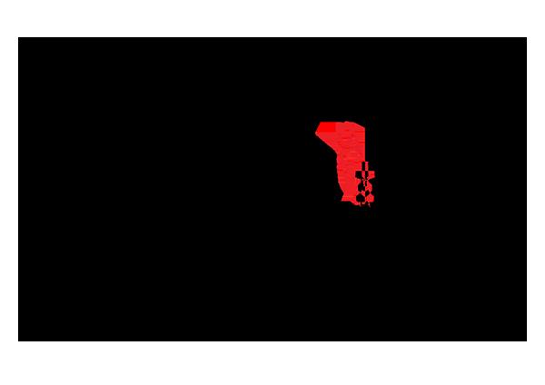 FE-A1719尺寸OK-600.png