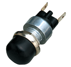 push button switch/FE-A1232/SPST