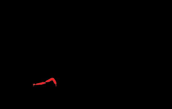 FE-E2701C.png