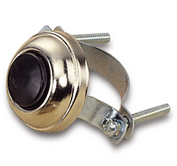 push button switch/horn button switch/FE-1205