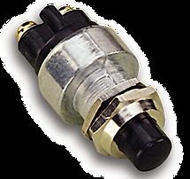 heavy duty push button switch/FE-A1214/SPST