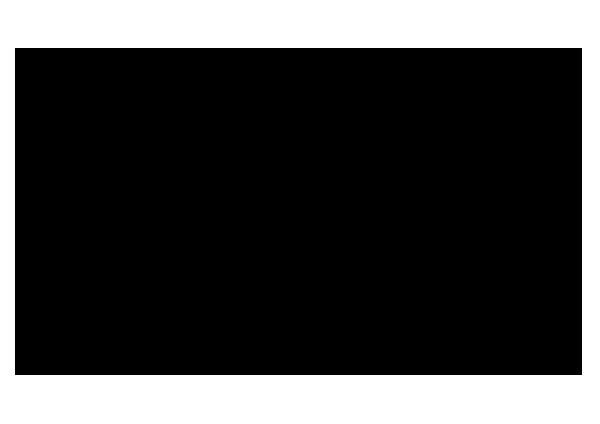 FE-A1777尺寸OK-600.png