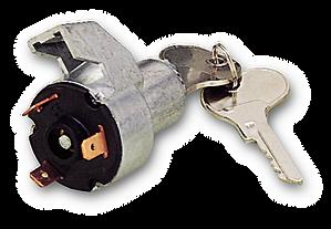 ignition starter switch/FE-A1128/key set/Volkswagen