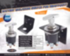 20200629-FE-A3625產品DM-01.jpg