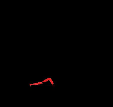 FE-E2701.png