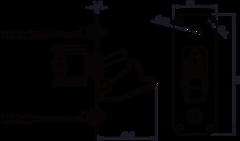 FE-RPB213RG尺寸.png