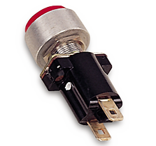 push button switch/FE-A1212/SPST