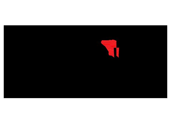 FE-A1787尺寸OK-600.png