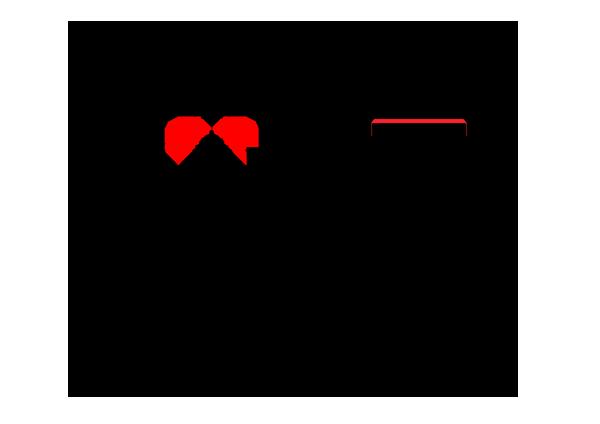 FE-A1212尺寸OK-600.png