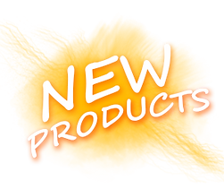 New-Products圖樣.png
