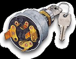 igntion starter switch/FE-A1130/key set/Lucas 35288/Land Rover