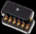 fuse box/FE-A1502/6 pole/Mercedes Benz