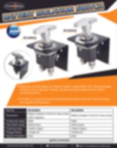 20200526-FE-A3623&FE-A3624產品DM-01.jpg