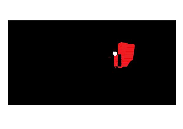 FE-A1731尺寸OK-600.png