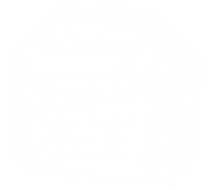 KT-BP01白線簡化圖.png